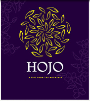HOJO Tea online speciality tea shop