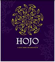 HOJO Tea online speciality tea shop